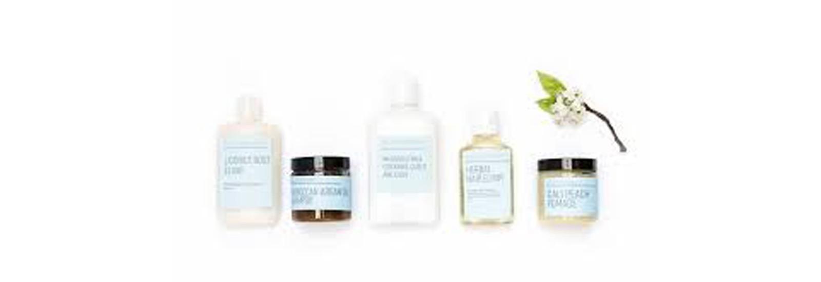 BlackOwnedBusiness BEIJA FLOR NATURALS Products