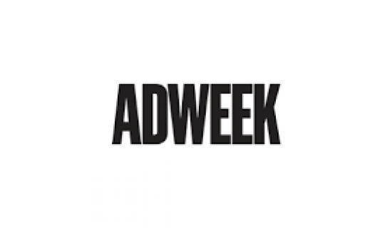 Download Adweek
