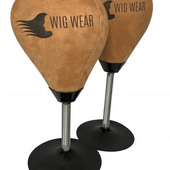 Wig Wear