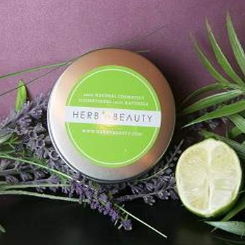 Herb 'n Beauty Natural Cosmetics