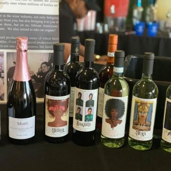 Ikavina Wine and Spirits, LLC