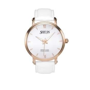 Shields Watch Company, LLC.