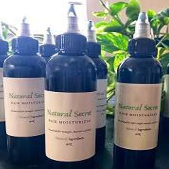 Natural Secret, LLC