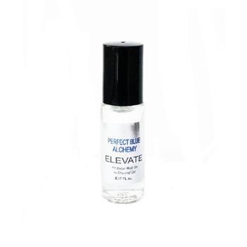 Elevate Perfume Roll On