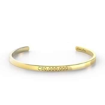 Satori Notes Jewelry
