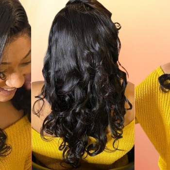christopher anthony's premium raw virgin hair