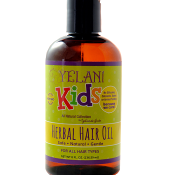 Kids Hair Oil_natural_curly_yelani_x@x