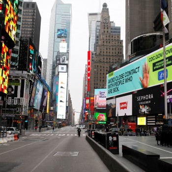 Times Square Ew P_edbebdcbd