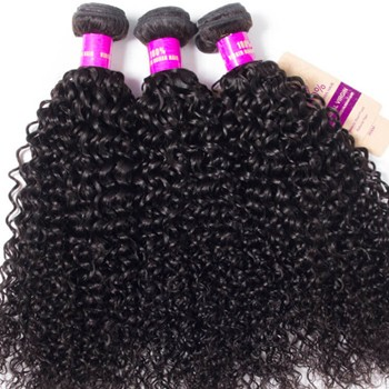 BlackOwnedBusiness HUETIFUL HuExtensions Curly Texture  Bundles