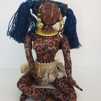 Agape Dolls