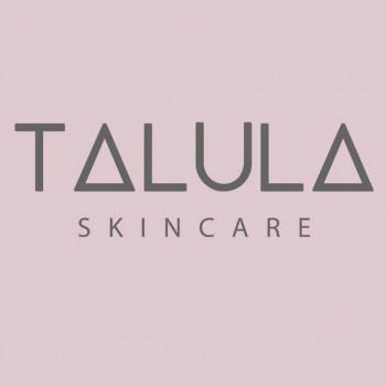Talula Skincare