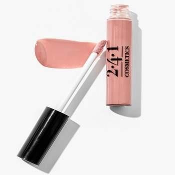 241 Cosmetics