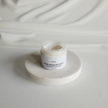 Armon Skincare