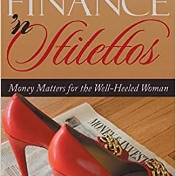 Harris& Harris Wealth Management