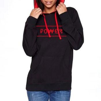 _tone_hoodie_black_and_red_gran