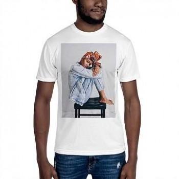 BlackOwnedBusiness IMAKA UnisexTshirt