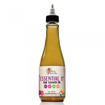 AN_Essential__Hair_Growth_Oil_oz_ _WEB_x