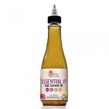 AN_Essential__Hair_Growth_Oil_oz_ _WEB_x