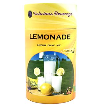 Nile Photos Delicious Beverage Lemonade